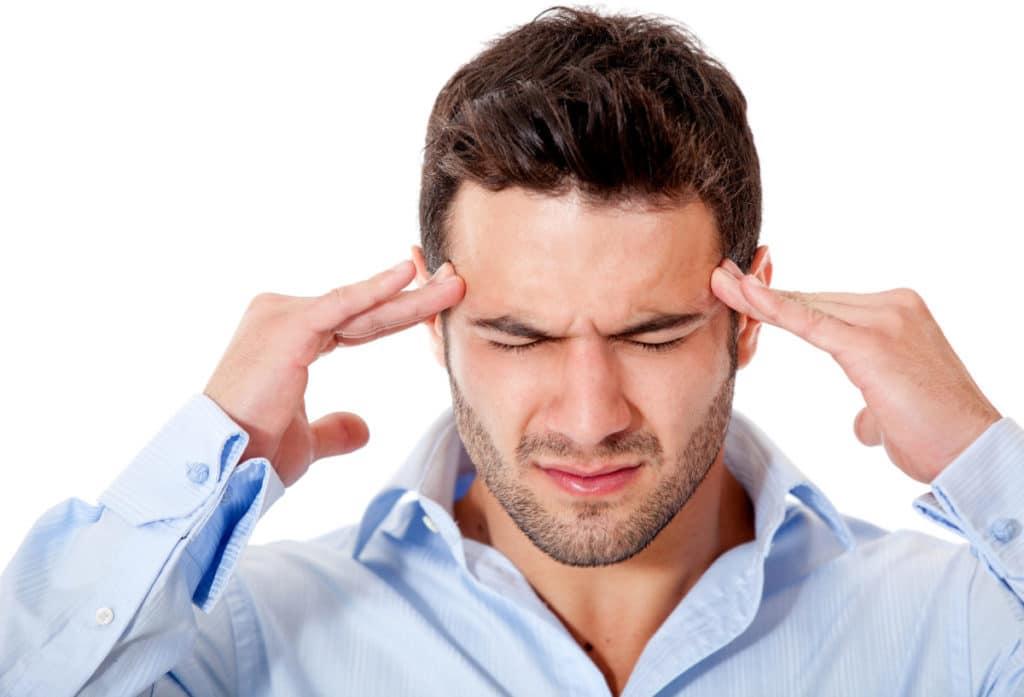 Гипертонические кризы: причины, симптомы, лечение и ...