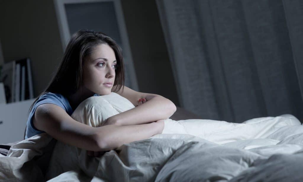 Почему ночью поднимается давление ночная гипертония