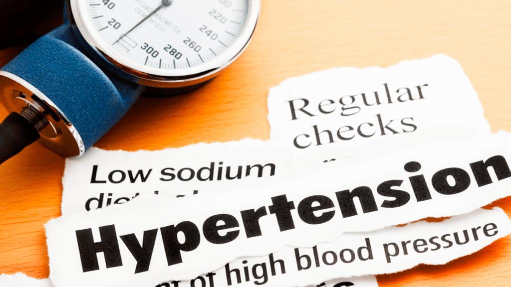 Как лечить ортостатическую гипертензию?