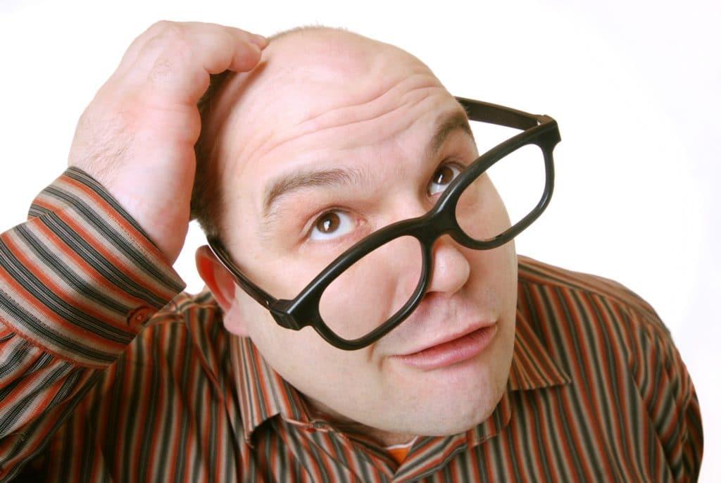 Изображение - Давление человека формула goofy_guy_with_glasses.small_-1024x686