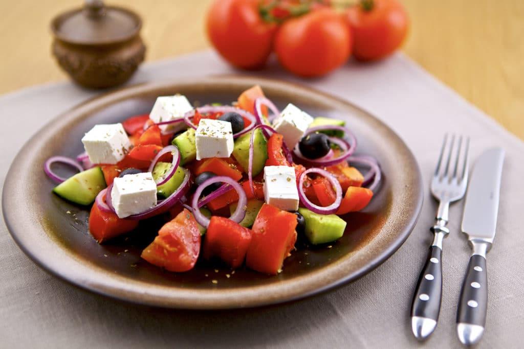 диета при повышенном нижнем давлении