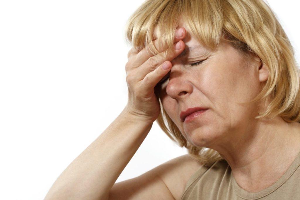 Как снизить давление в домашних условиях - Лечение народными