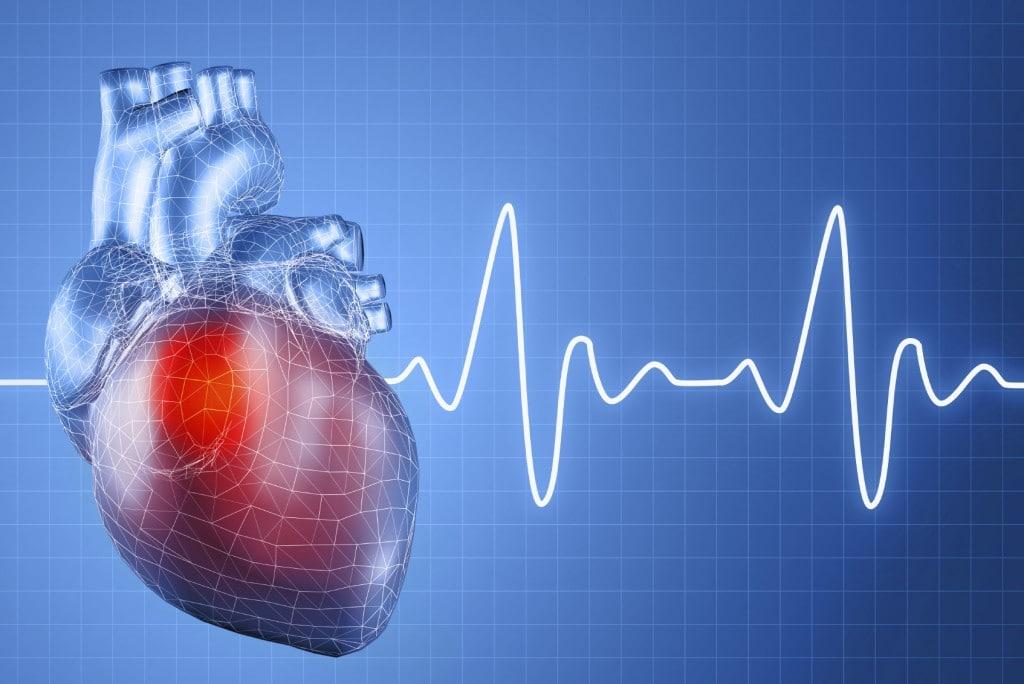 Как снизить артериальное давление при брадикардии