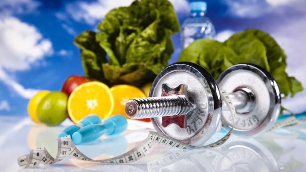 Здоровый образ жизни при давлении 130 на 60