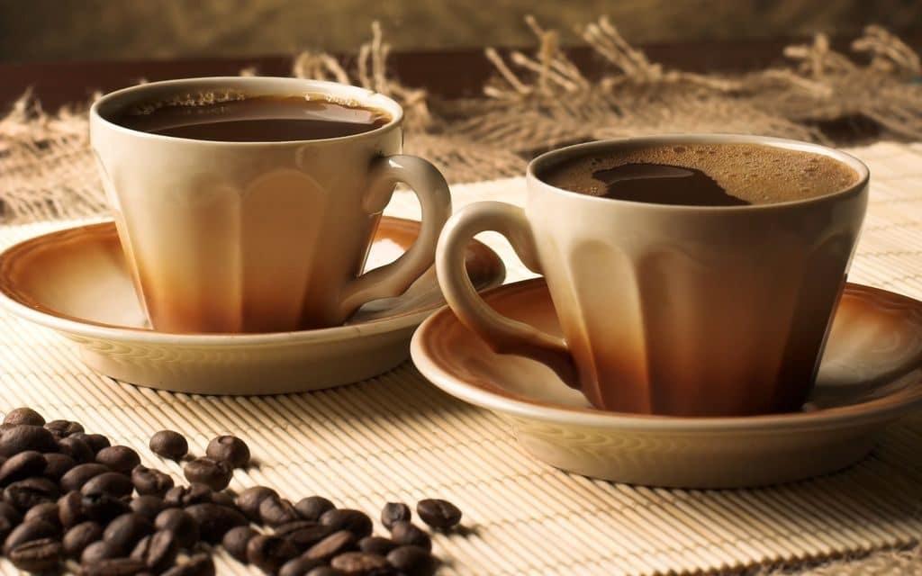 Кофе и ночная гипертензия
