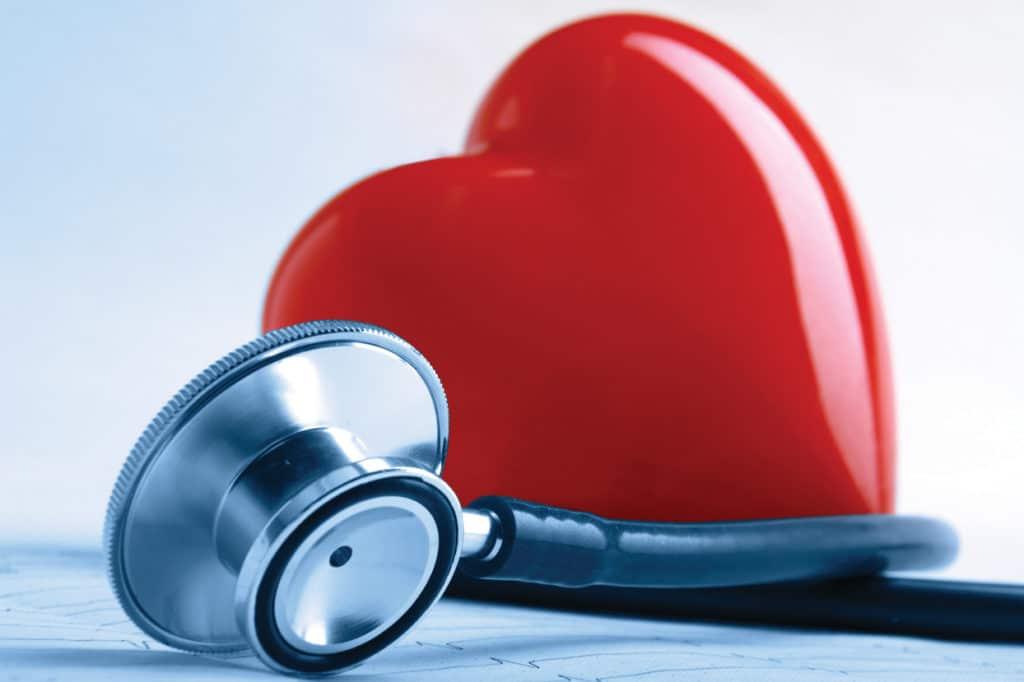 Изображение - Зависимость давления человека business-health-check-1024x682