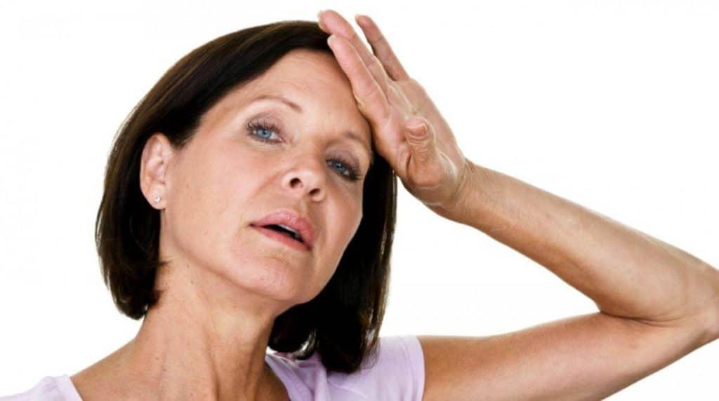 Симптомы гипертонической нефропатии