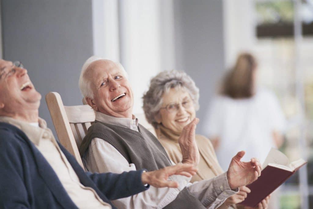 Давление 120 на 90 у пожилых