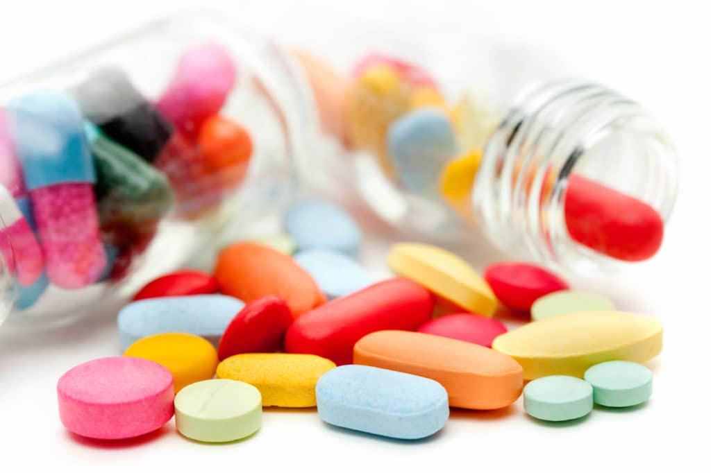 Ингибиторы АПФ: список препаратов и механизм действия