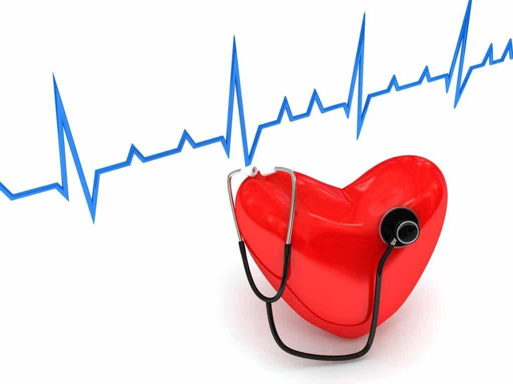 Влияние препарата Апровель на сердце