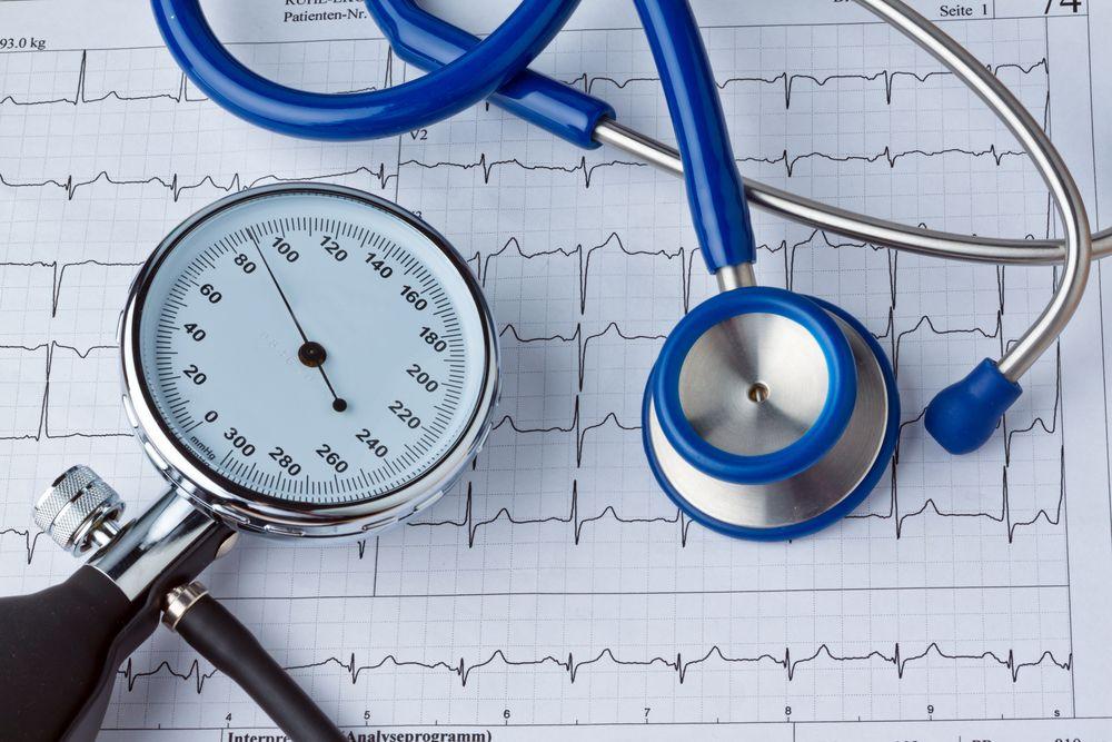 Лабильность артериального давления: что это такое и как проявляется?