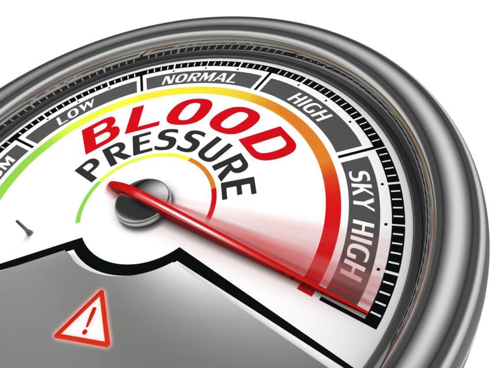 Что делать при давлении 210 на 100 (110, 120, 130, 140)