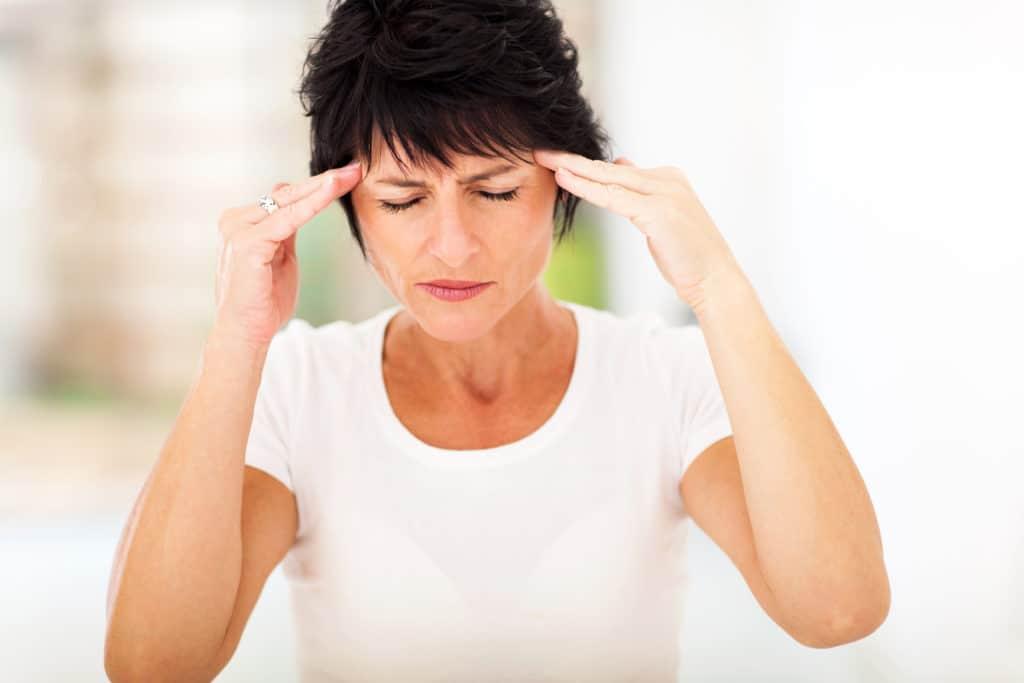 ВСД по гипертоническому типу – симптомы и отличие от артериальной гипертонии