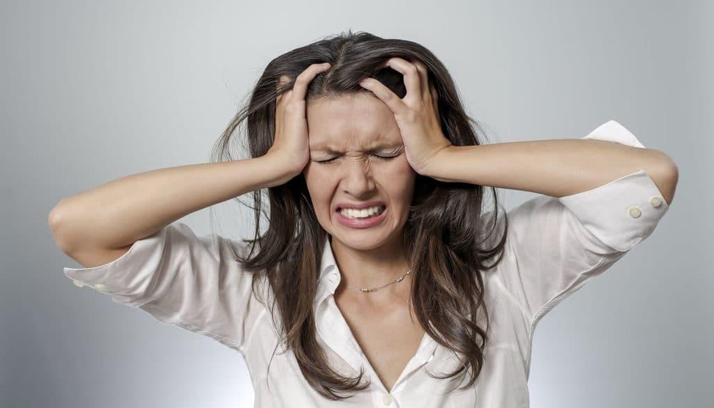 Давление 210 от стресса