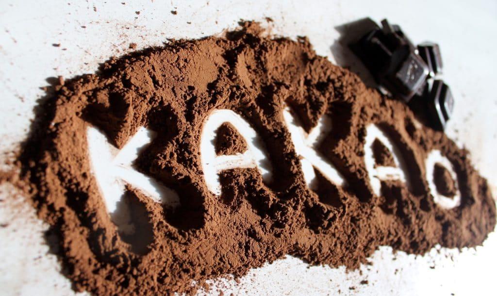 Повышает ли давление какао? Особенности приема при гипертонии