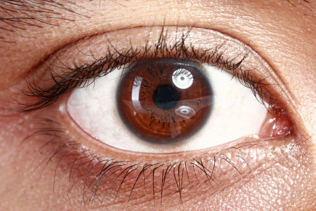 Гипертоническая ретинопатия: симптомы и причины развития