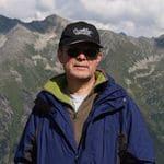 «Апровель»: инструкция по применению и аналоги