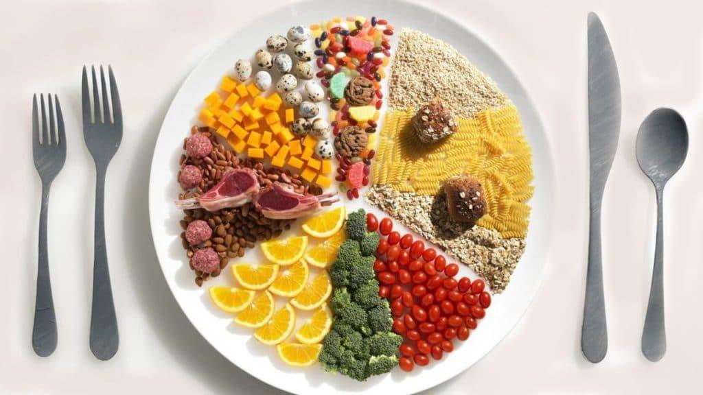 диета dash для гипертоников