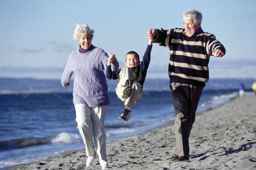 Давление человека: нормы по возрасту и причины отклонений