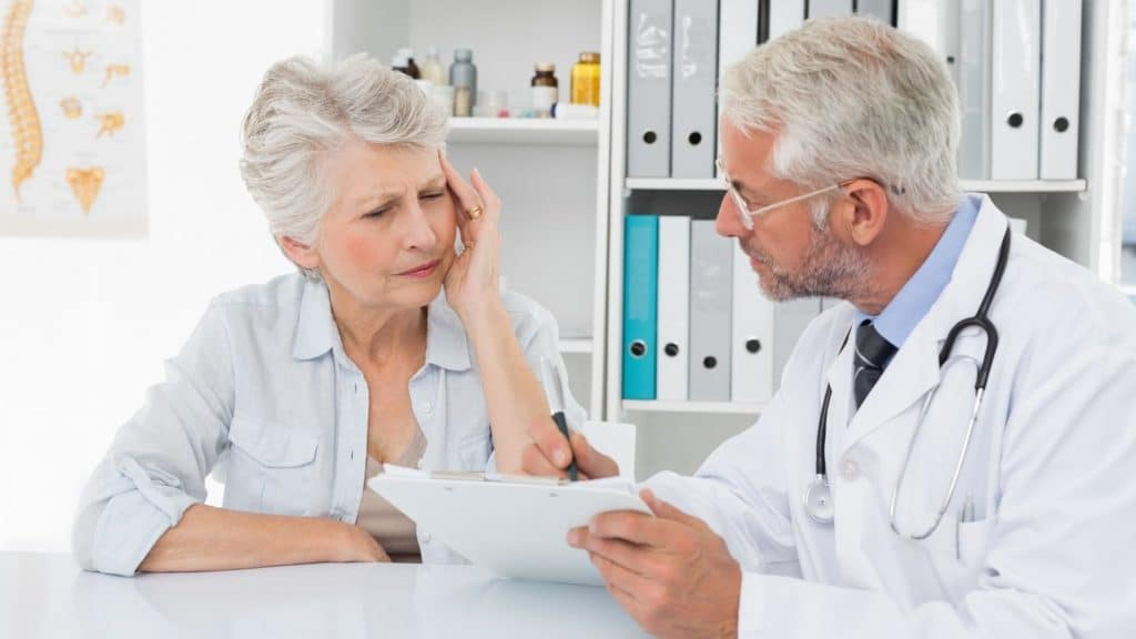 Диагностика артериальной гипертензии: методы и этапы дифференциальной диагностики гипертонии
