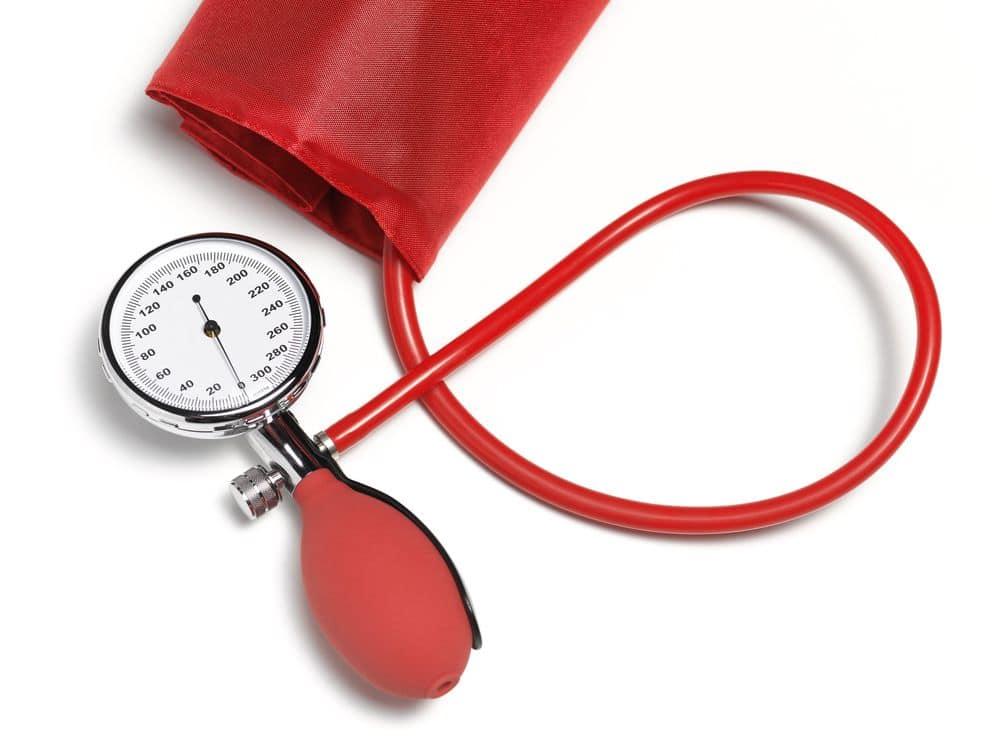 Симптомы и лечение гипертонии 1 степени