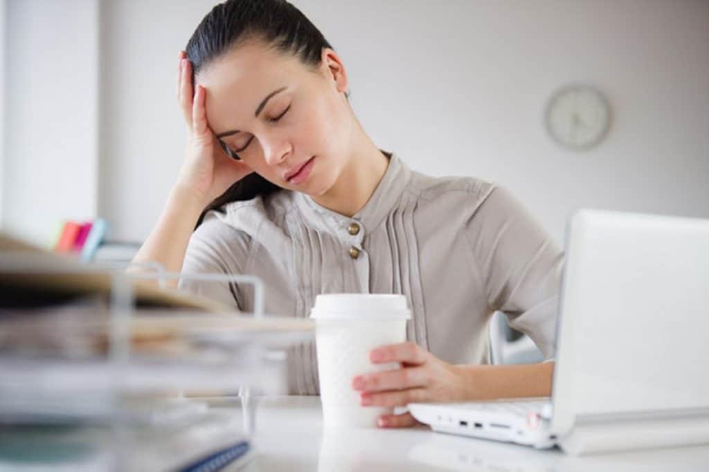 Низкое давление при вегетососудистой дистонии