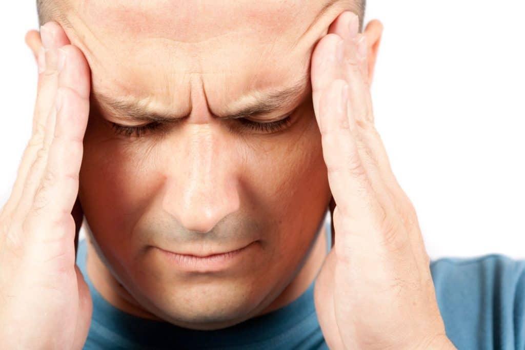 Симптомы давления 150 на 80
