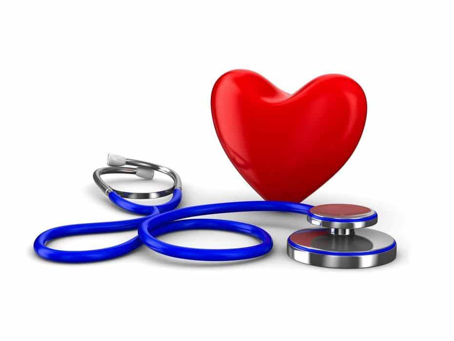 Высокое диастолическое давление: причины и лечение