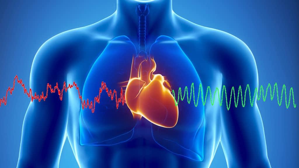 Проблемы с сердцем принизком пульсовом давлении