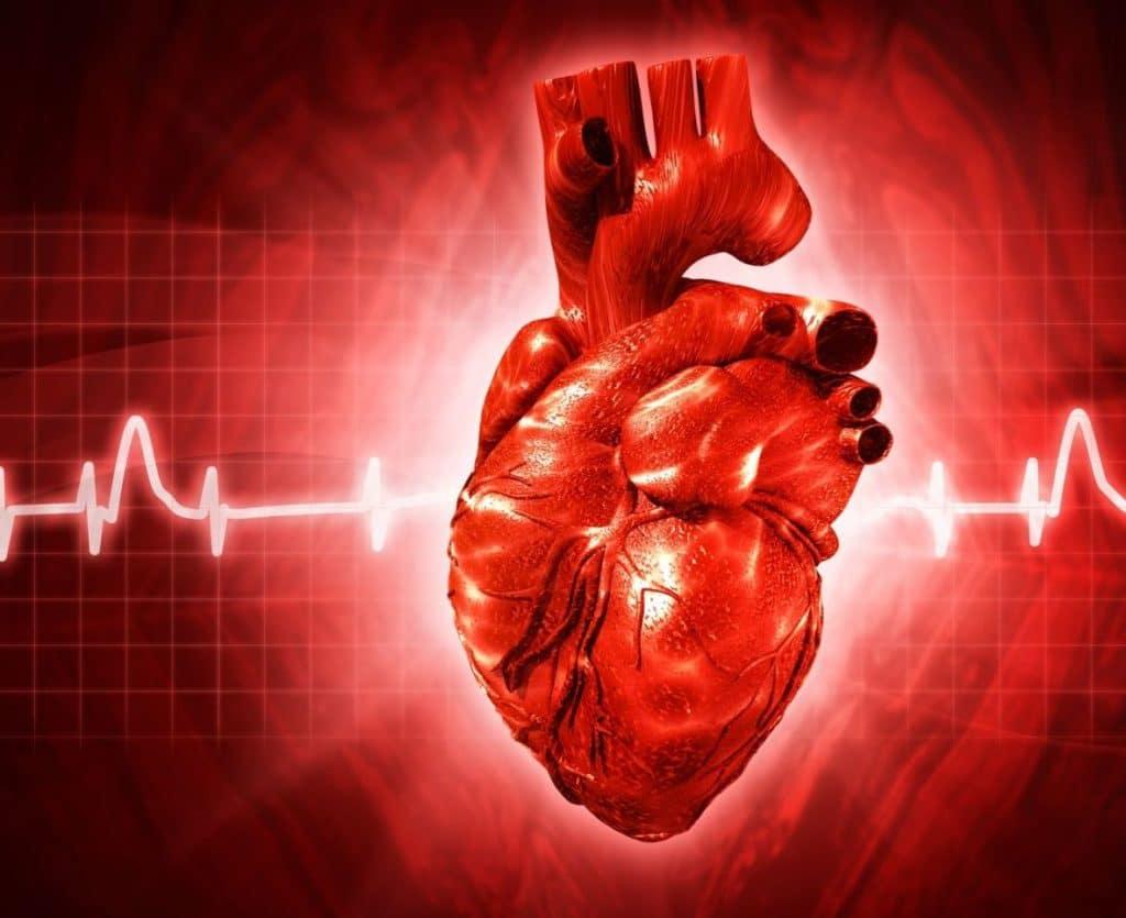 Высокое верхнее давление или изолированная систолическая гипертония: причины, симптоматика и принцип лечения