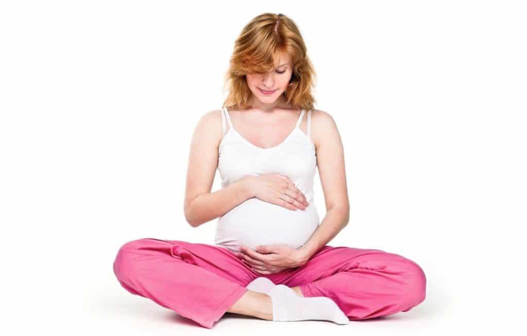 Нолипрел при беременности