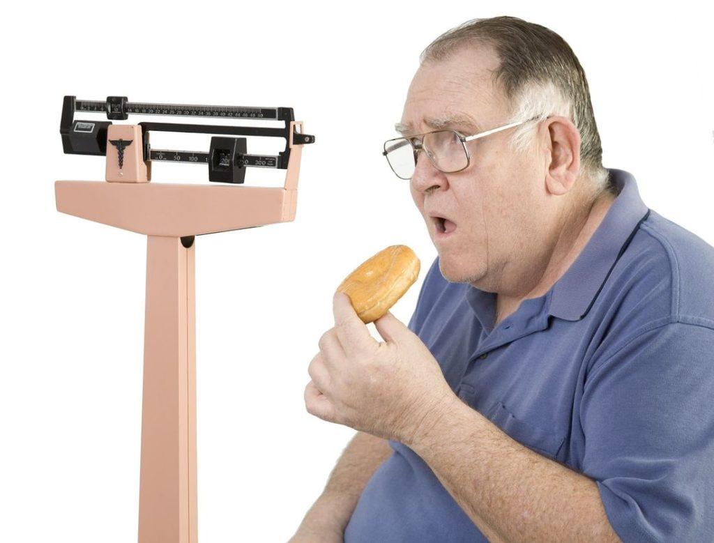 повышенное давление при сахарном диабете 2 типа