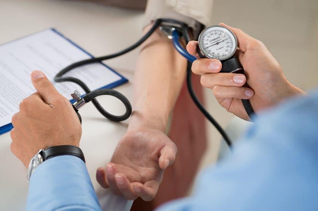 Телмисартан: инструкция по применению таблеток, цена и аналоги препарата