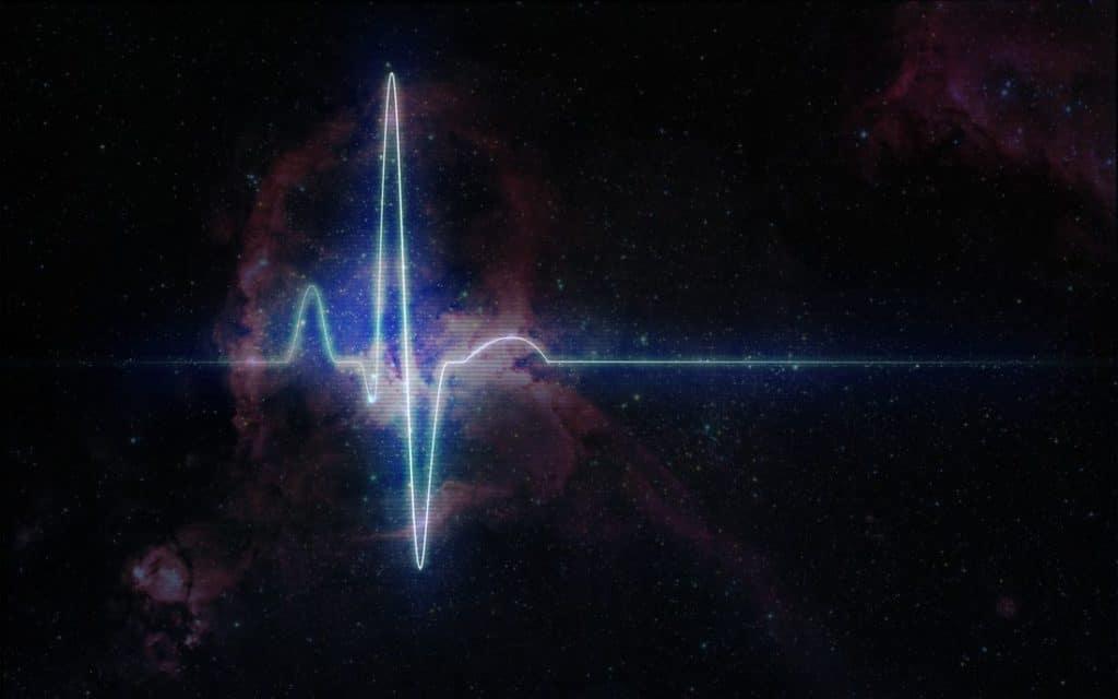 Пульс при приеме бета-адреноблокаторов
