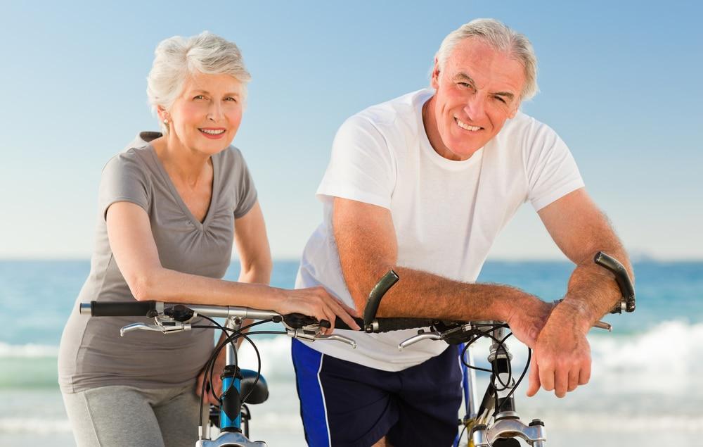 Здоровый образ жизни при повышенном давлении