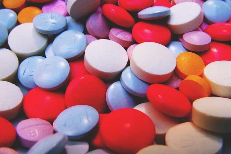 Какие современные лекарства принимают от гипертонии
