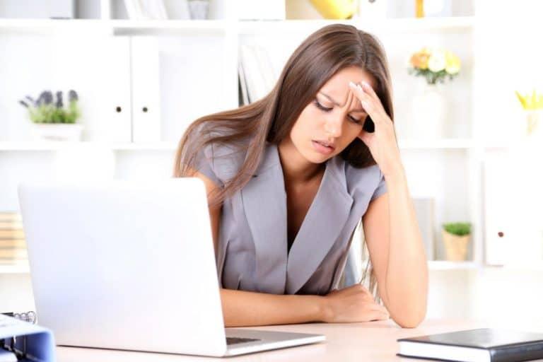 Гипертоническая болезнь - причины, симптомы, диагностика и ...