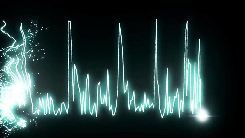Пульс при гипертоническом кризе