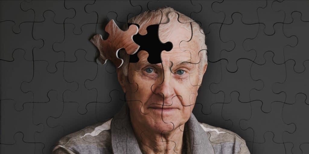Алзепин при болезни Альцгеймера