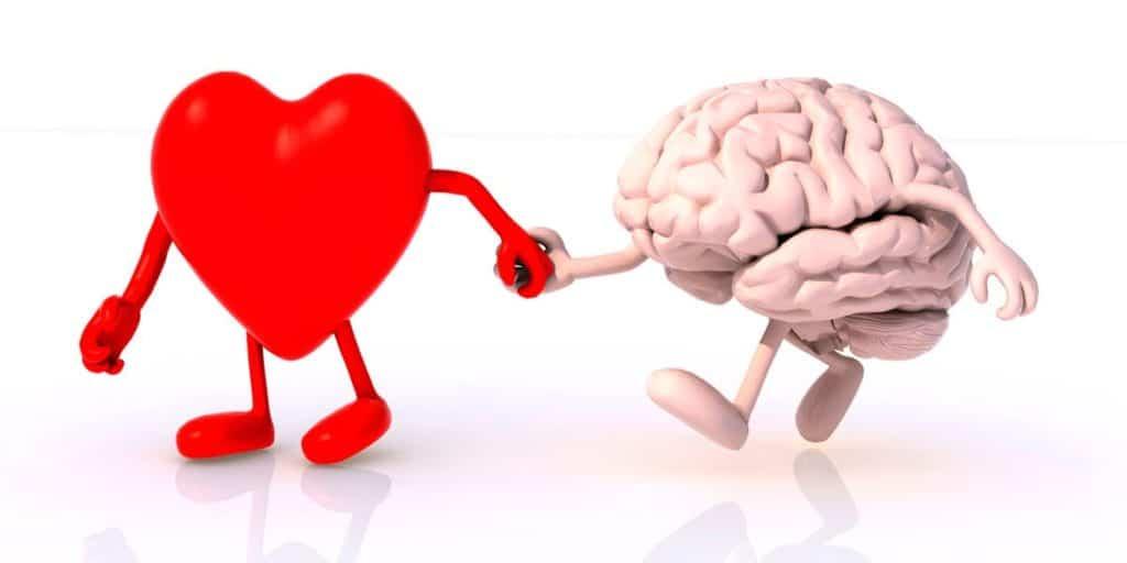 Внутричерепная гипертензия при болезнях сердца
