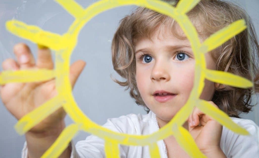 Применение Алзепил у детей