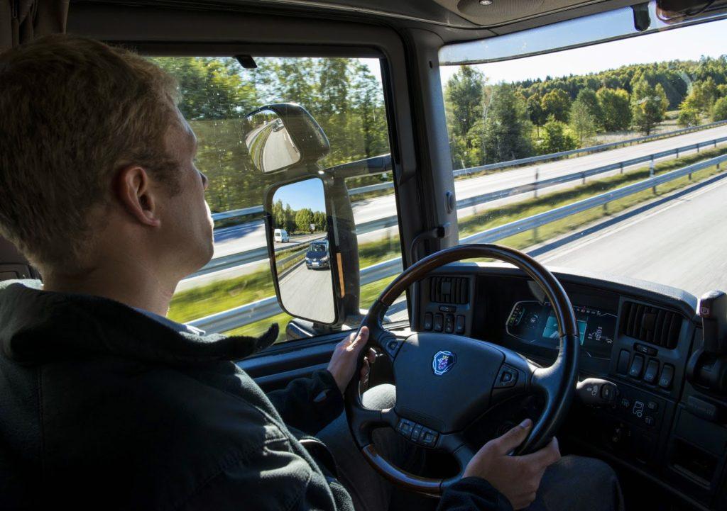 Какие бывает возрастные нормы давления водителей
