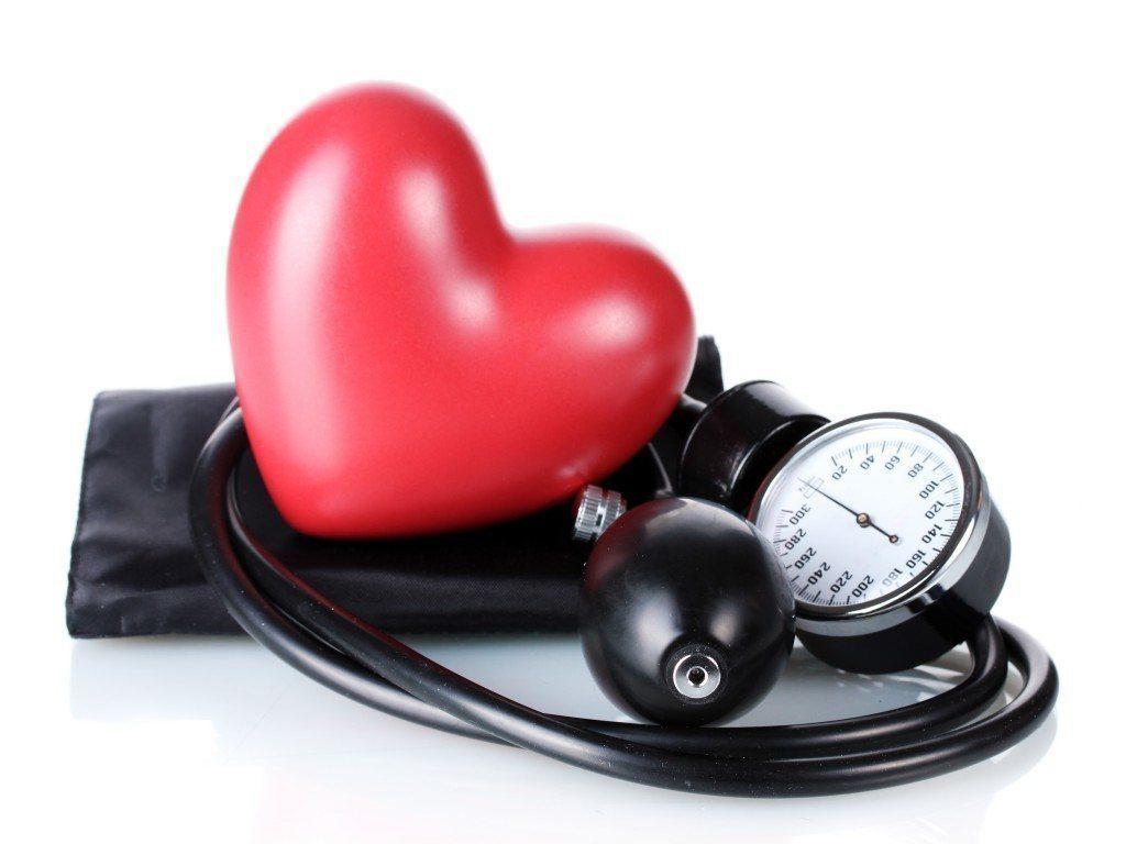 Лечение артериальной гипертензии препаратом Зокардис