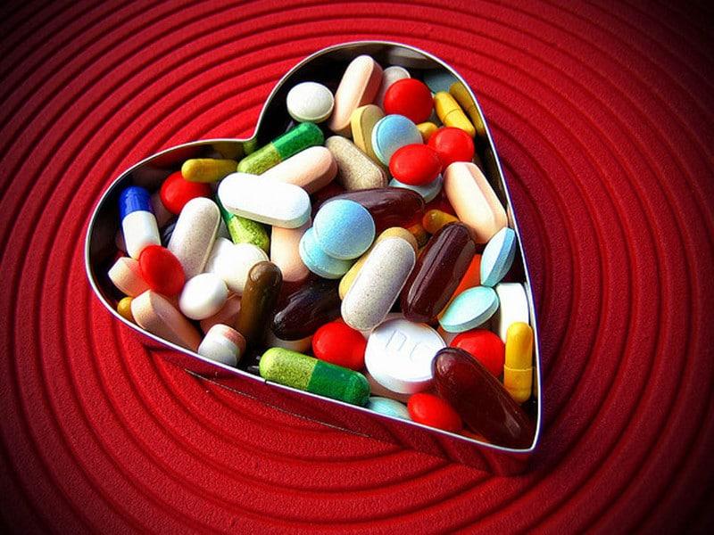 Медикаментозная гипотония: МКБ-10, симптомы, оказание первой помощи