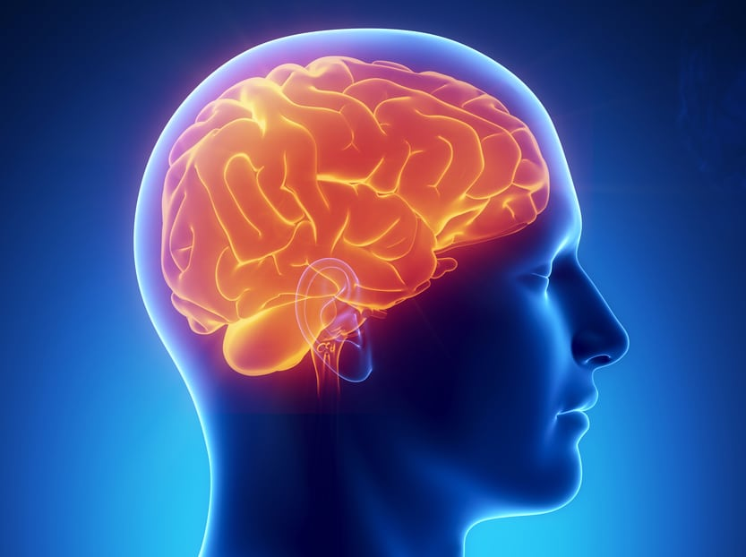 Внутричерепная гипертензия: что это такое, как распознать и чем опасна