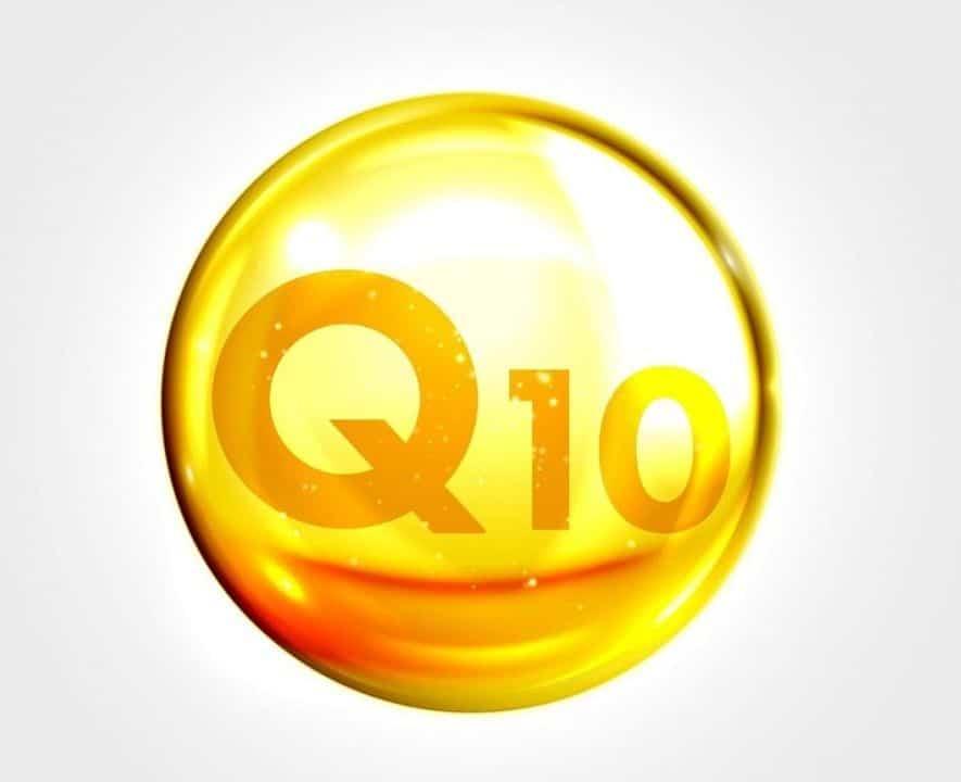 Коэнзим Q10: кому пойдет на пользу и как принимать?