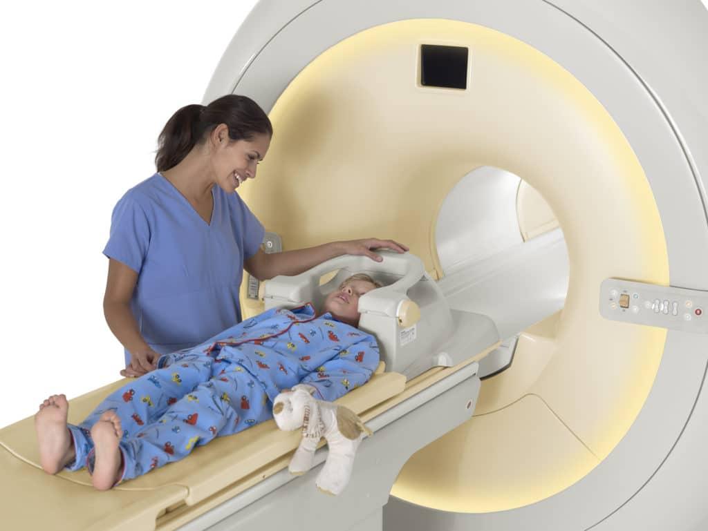 Диагностика при артериальной гипертензии у ребенка