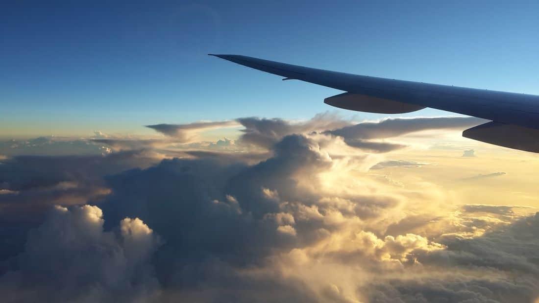 Можно ли летать на самолете при гипертонии: как ...