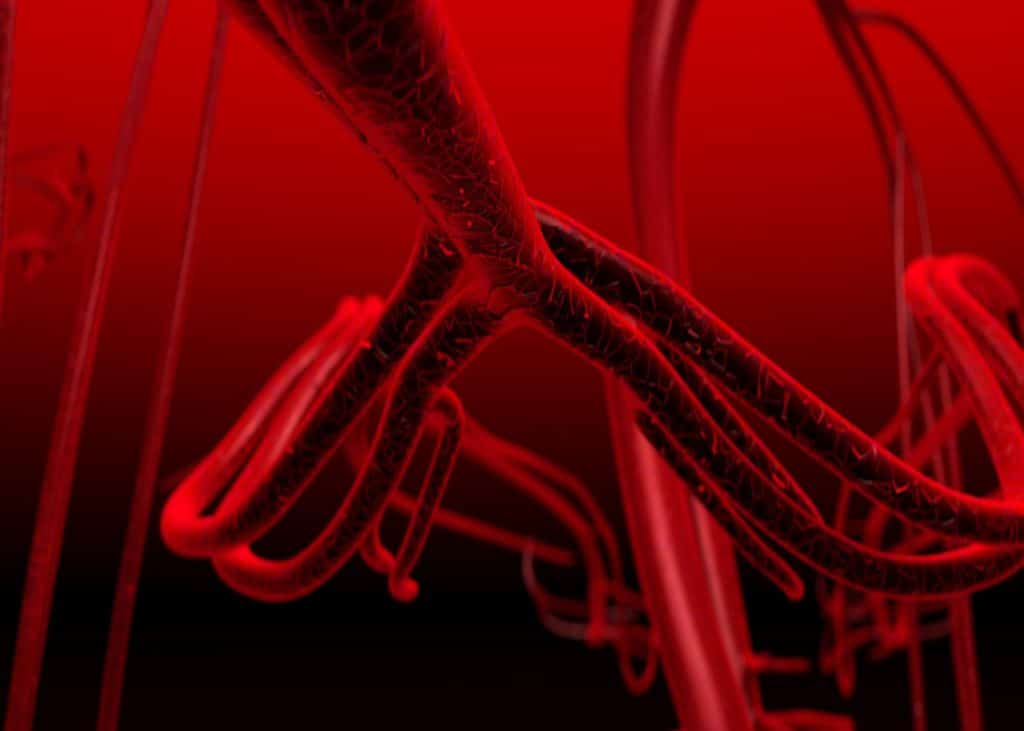 Инвазивное измерение артериального давления: показания и особенности проведения