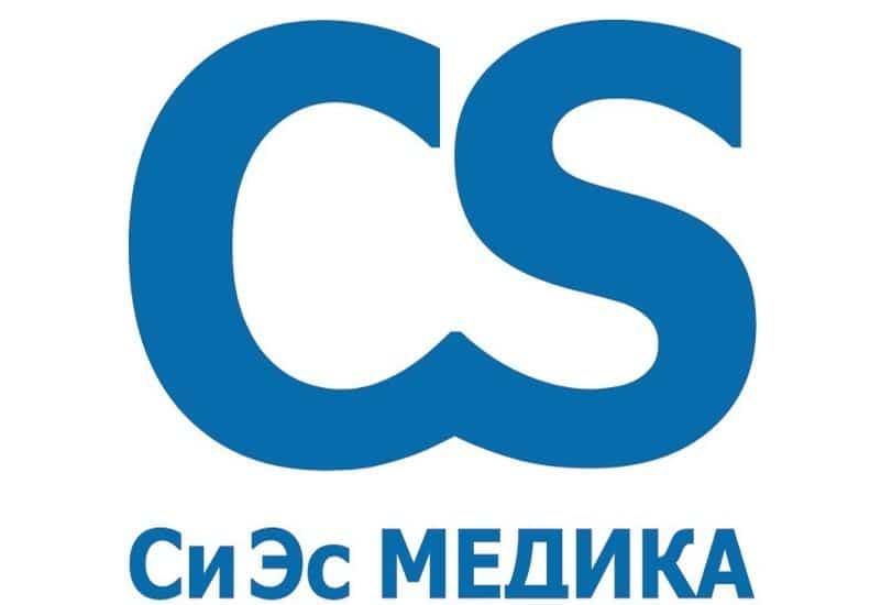 Тонометр CS Medica: описание моделей
